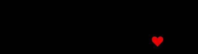 logo Mammafit