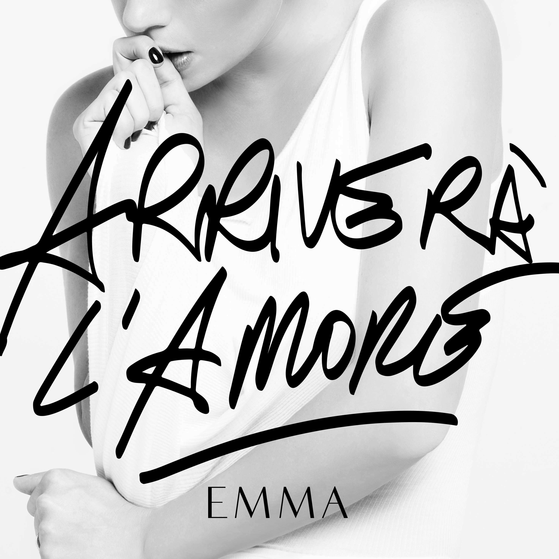 Emma_ALA_Singolo